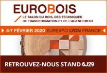 EUROBOIS 2020